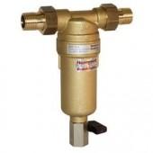 """Honeywell FF06-1""""AAМ фильтр для воды"""