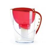 Фильтр для воды Гейзер-Аквариус