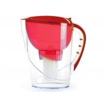 Фильтр для воды Гейзер-Аквариус Ж