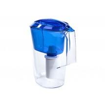 Фильтр для воды Гейзер-Дельфин Ж