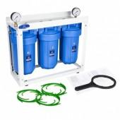 Корпус к фильтру для воды Aquafilter HHBB10B