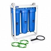 Корпус к фильтру для воды Aquafilter HHBB20B