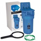 Корпус к фильтру для воды Aquafilter FH10B1-WB