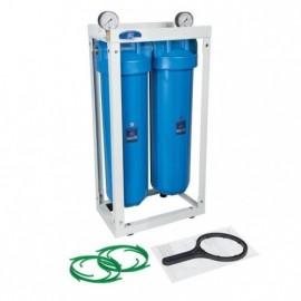 Корпус к фильтру для воды Aquafilter HHBB20A