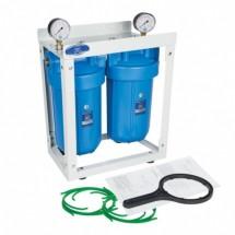 Корпус к фильтру для воды Aquafilter HHBB10A