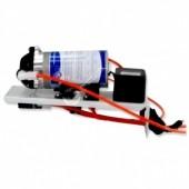 Насос повышения давления Aquafilter AFXPOMP