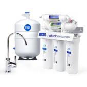 Фильтр для воды Гейзер-Престиж (кран №6)