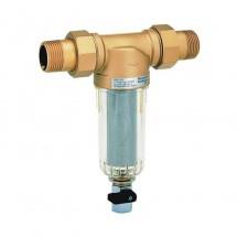 """Honeywell  FF06-3/4""""AA фильтр для воды."""