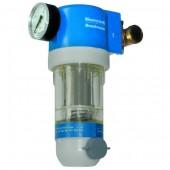 Honeywell F74 С 3/4 AA  фильтр для воды.