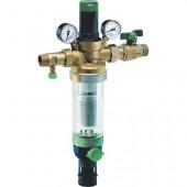 """Honeywell  HS10S-3/4""""AA фильтр для воды"""