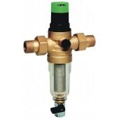 """Honeywell  FF06-1/2""""AAМ фильтр для воды."""