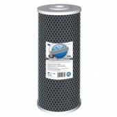 Картридж Aquafilter из спеченного активированного угля размер 10BB