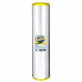 Картридж к фильтру для воды Aquafilte FCCST-20BB